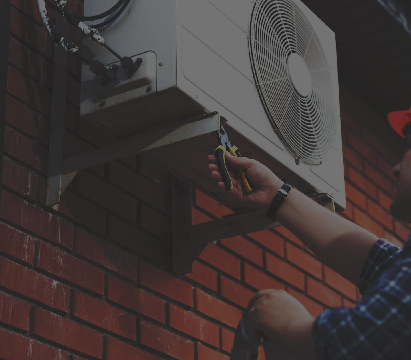 5 Things To Do When Your AC Goes Out