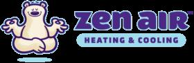 zen-air-logo