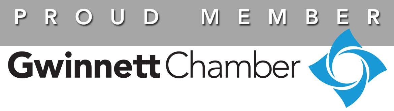 gwinnett chamber member logoo