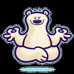 zen air bear